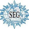 EAPS Alumnus is a 2014 SEG Award Recipient