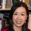 Picture of Nicole Kong